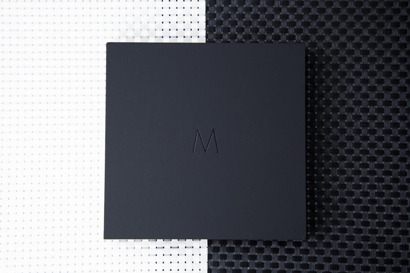 smartisan-m1l_0
