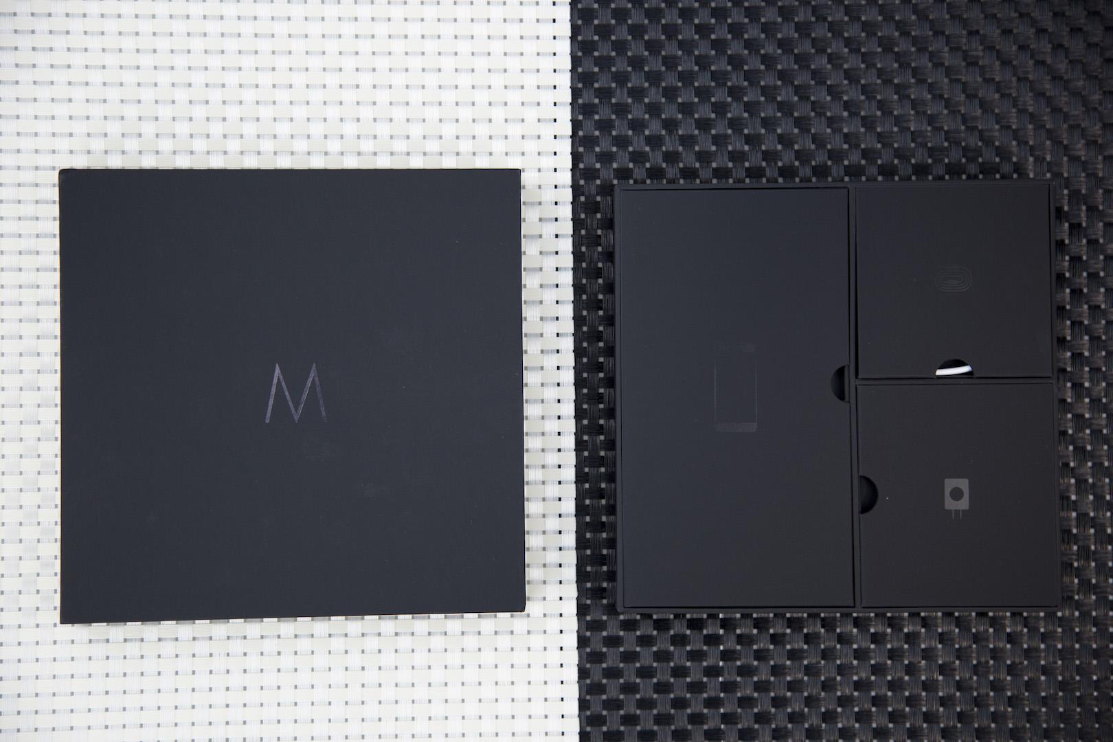 smartisan-m1l_2
